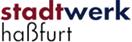 Stadtwerk Haßfurt GmbH